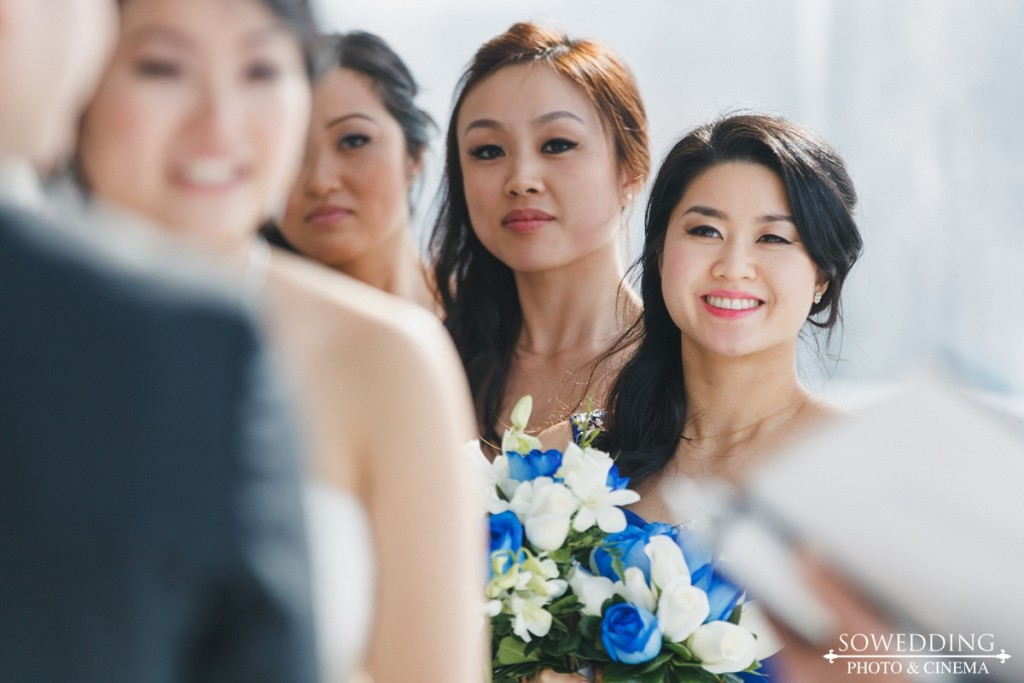 Elina&Toby-wedding-SD-0763