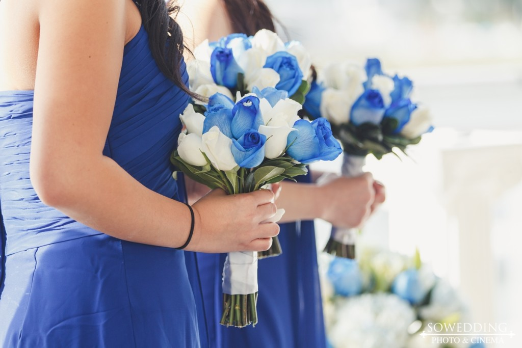 Elina&Toby-wedding-SD-0818