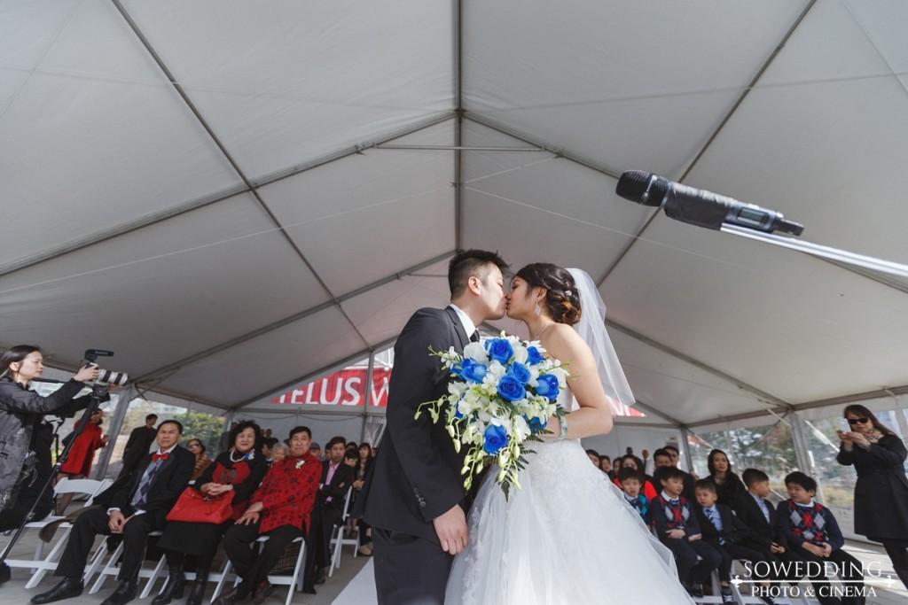 Elina&Toby-wedding-SD-0819