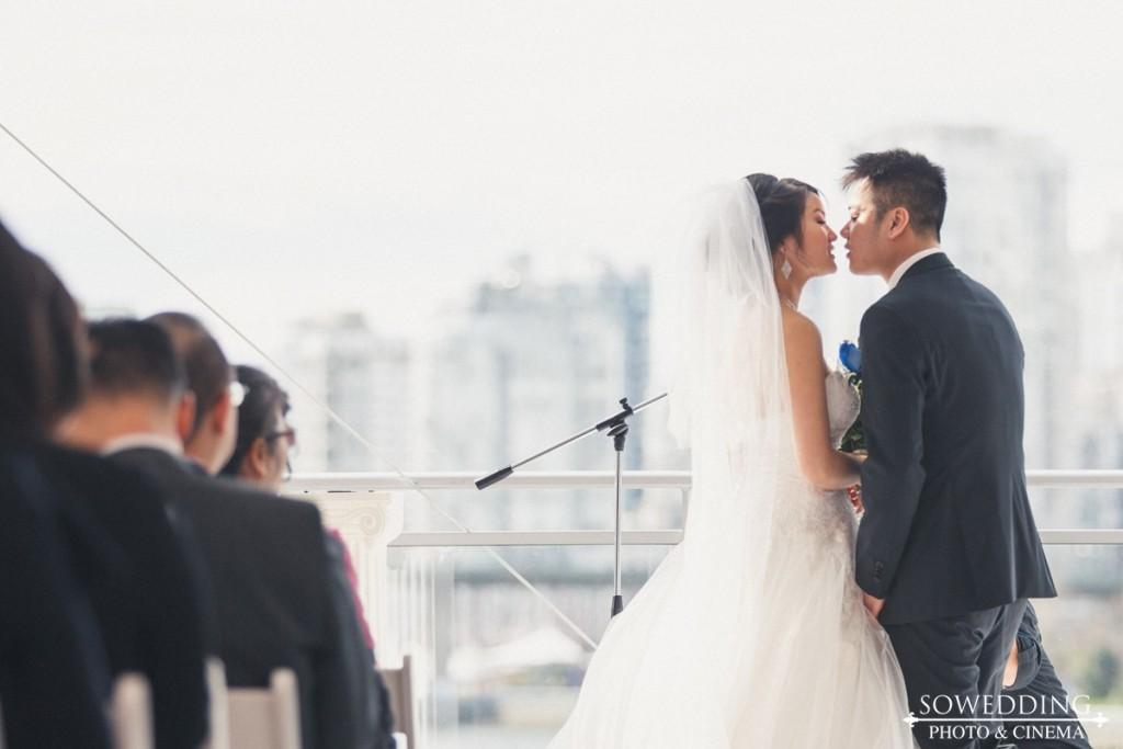 Elina&Toby-wedding-SD-0824
