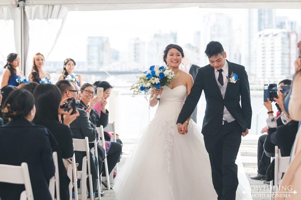 Elina&Toby-wedding-SD-0843