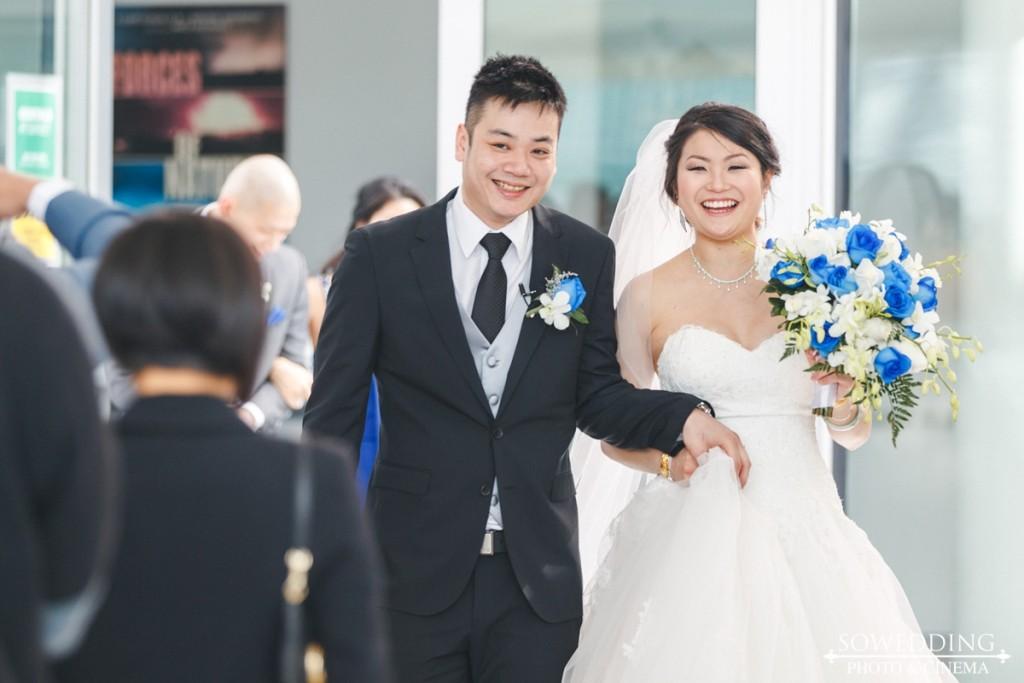 Elina&Toby-wedding-SD-0848