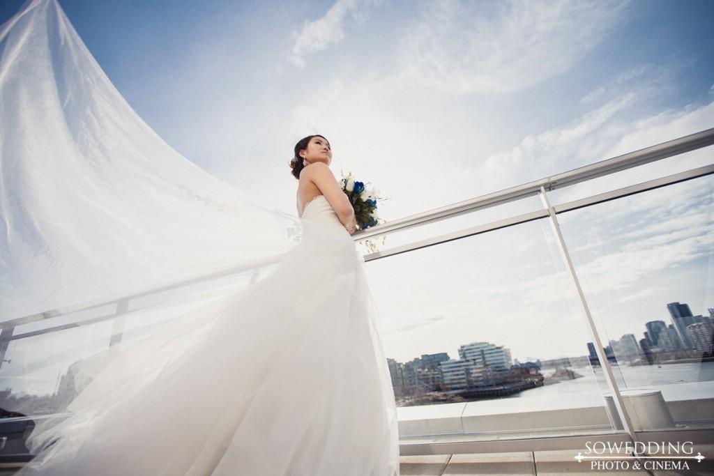 Elina&Toby-wedding-SD-0984