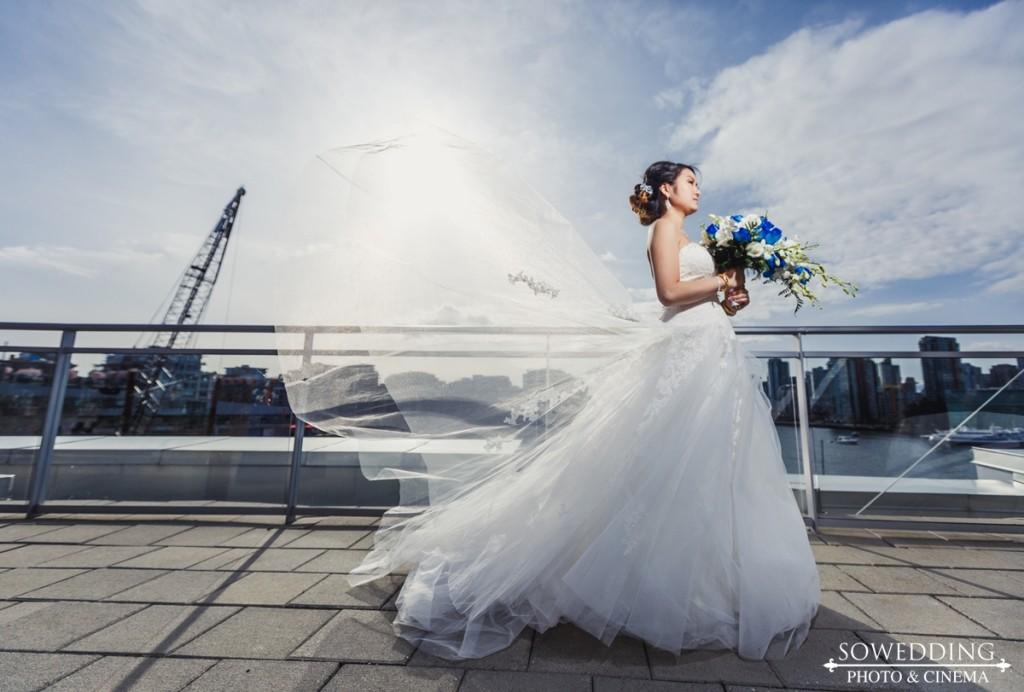 Elina&Toby-wedding-SD-0987
