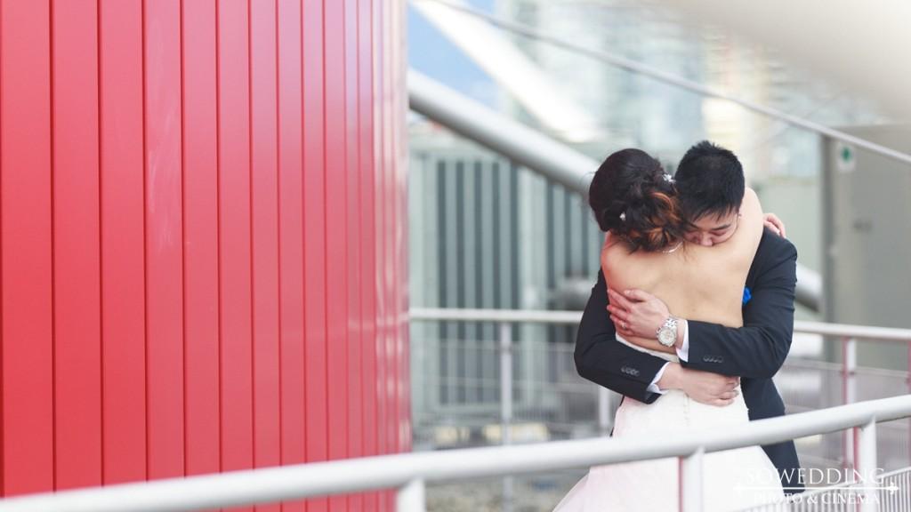 Elina&Toby-wedding-SD-1019