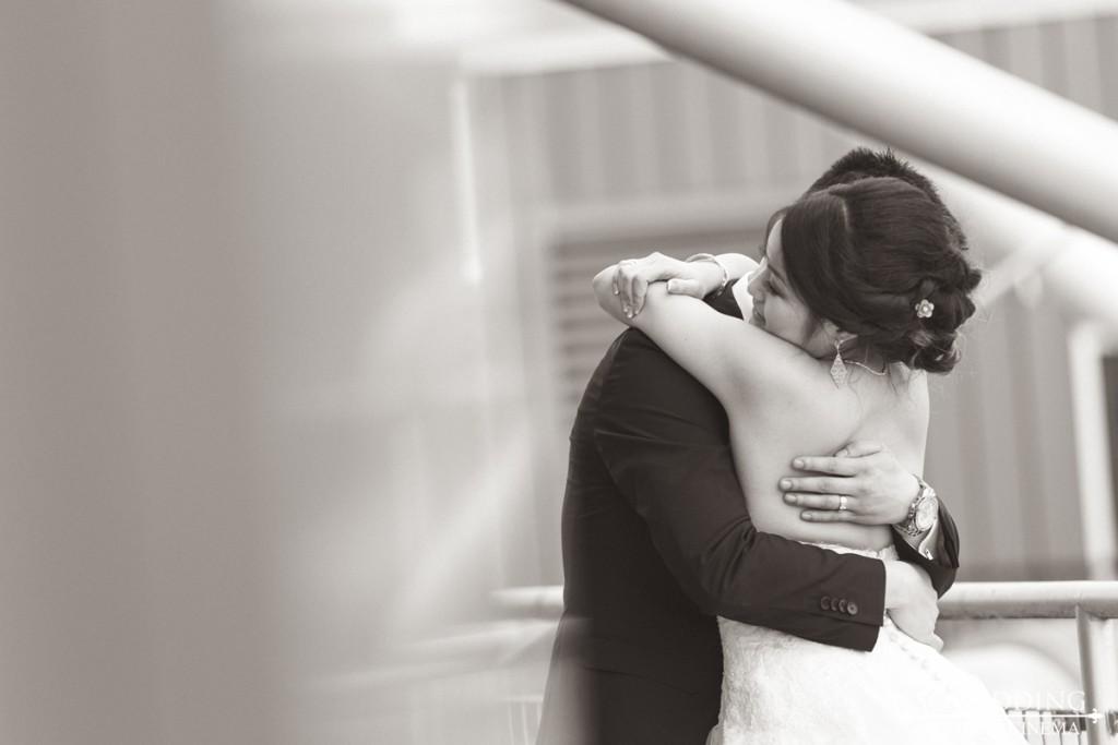 Elina&Toby-wedding-SD-1023