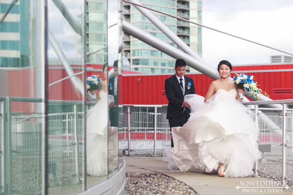 Elina&Toby-wedding-SD-1029