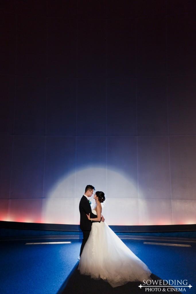 Elina&Toby-wedding-SD-1051