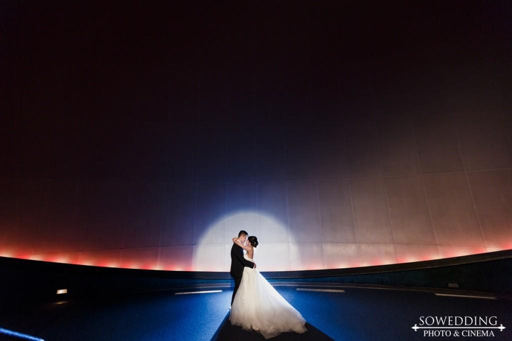 Elina&Toby-wedding-SD-1054