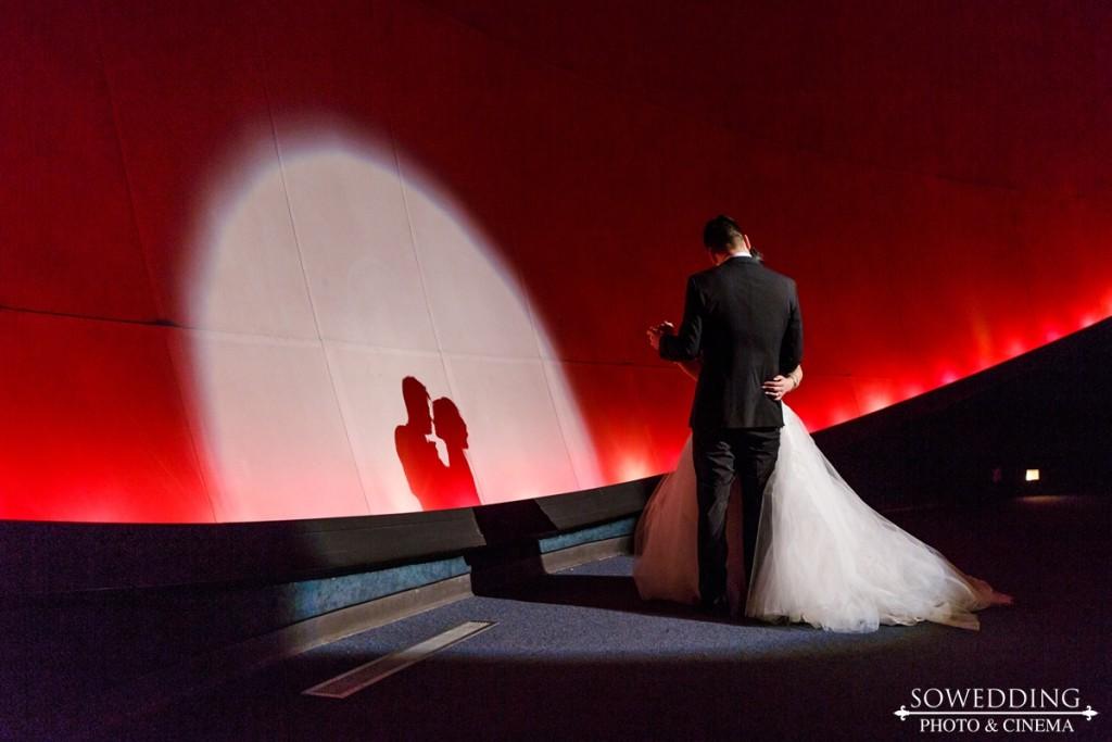 Elina&Toby-wedding-SD-1056
