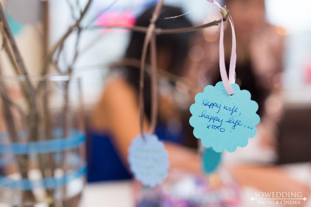 Elina&Toby-wedding-SD-1096