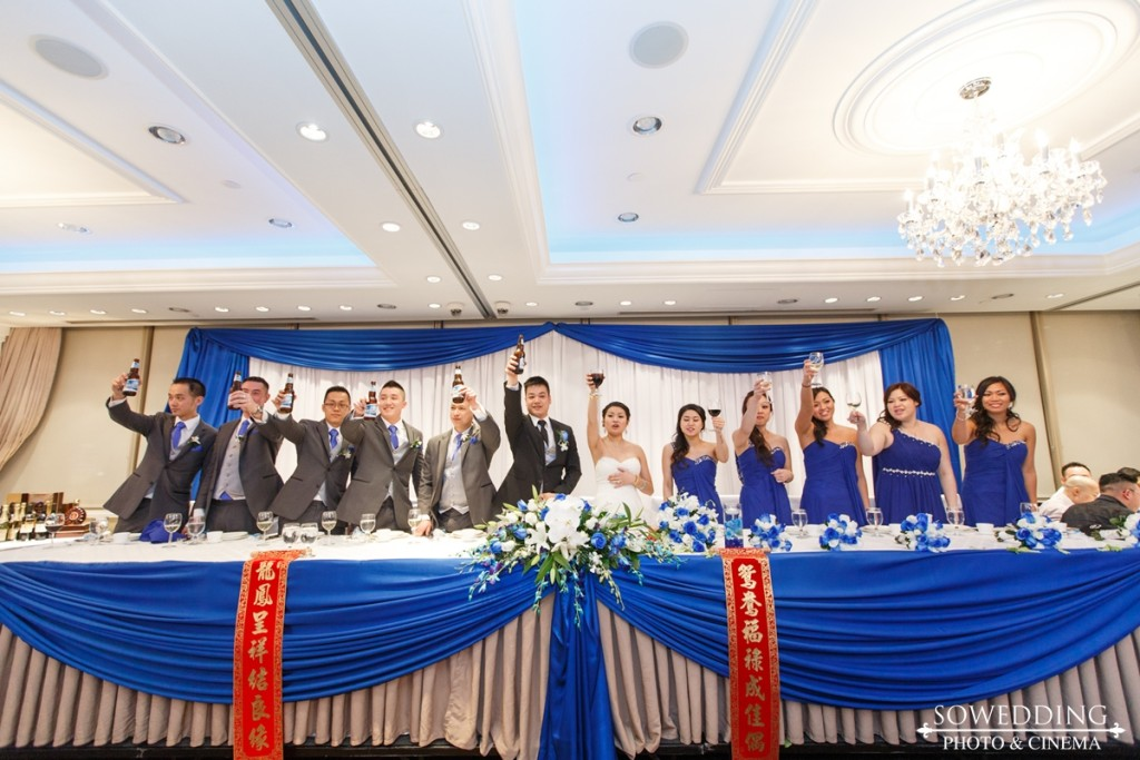 Elina&Toby-wedding-SD-1228