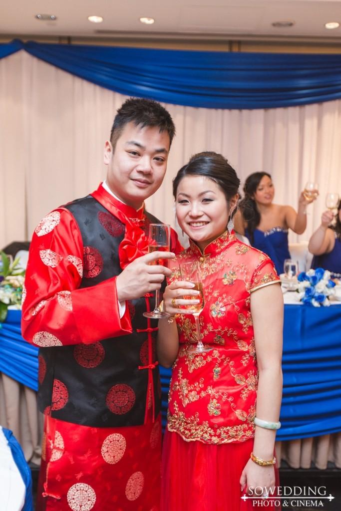 Elina&Toby-wedding-SD-1383