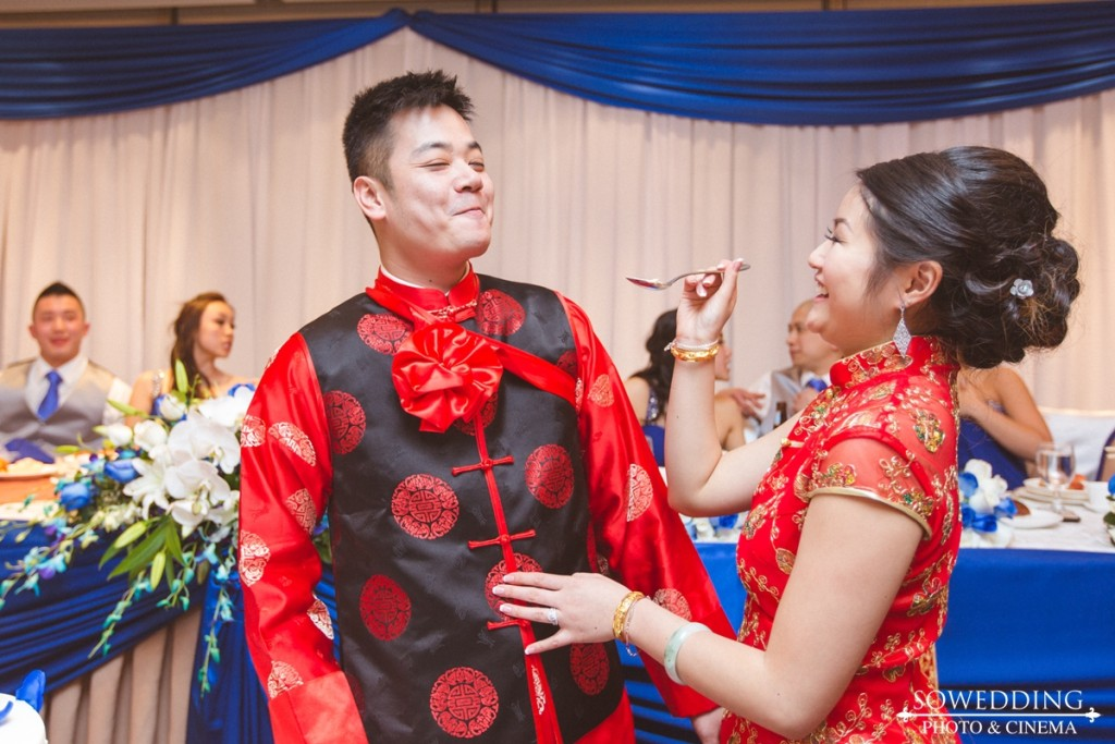 Elina&Toby-wedding-SD-1389