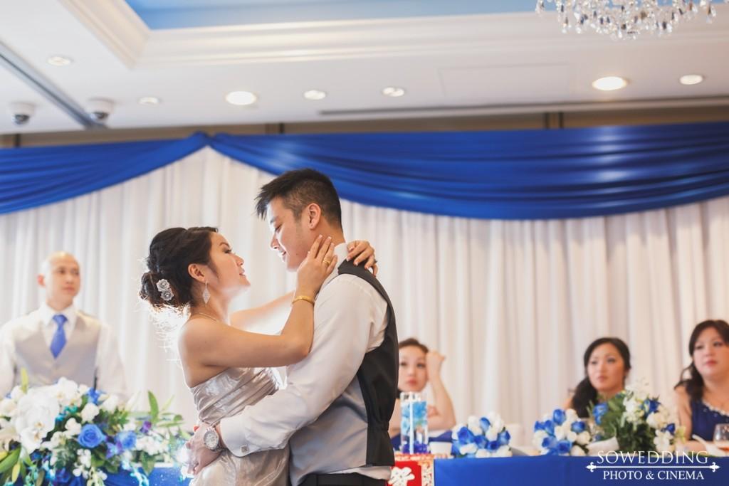 Elina&Toby-wedding-SD-1501