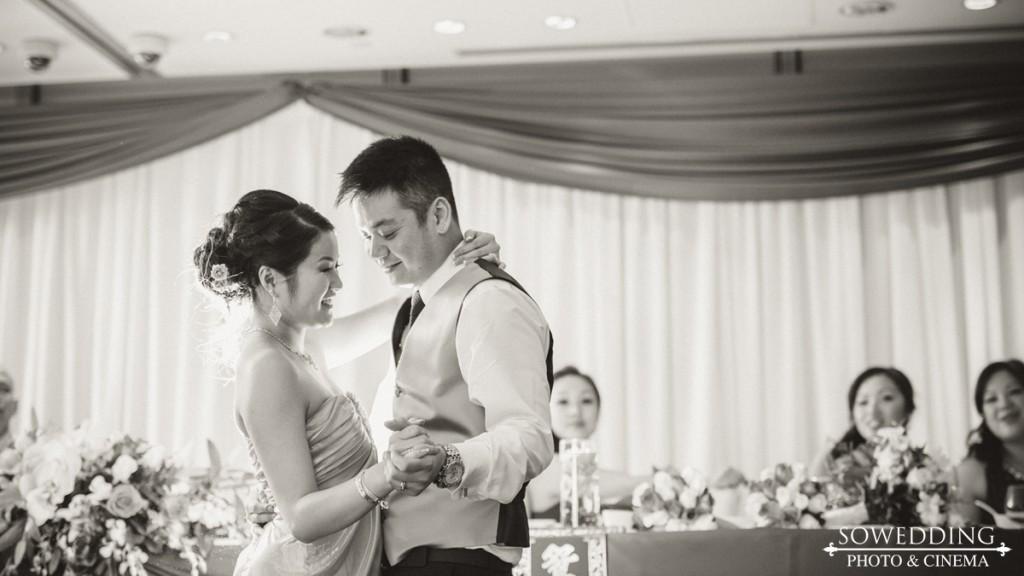 Elina&Toby-wedding-SD-1504