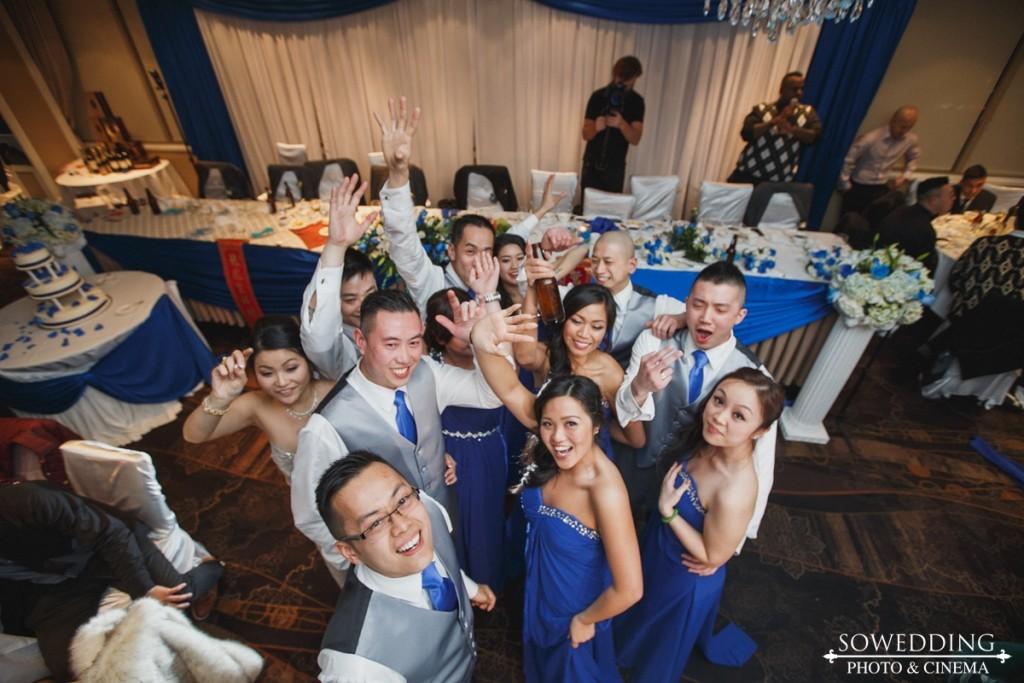 Elina&Toby-wedding-SD-1530