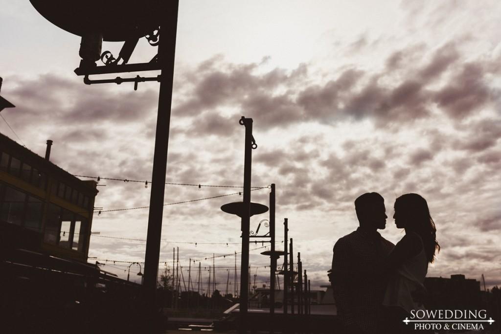 Stephanie&Reggie-eshoot-SD-0121