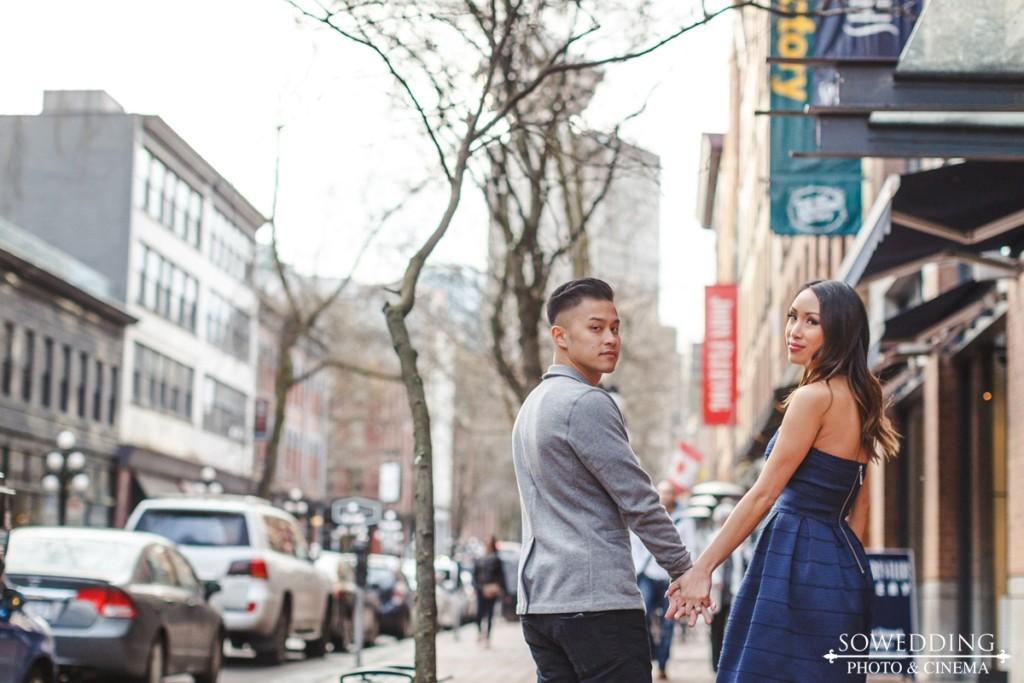 Stephanie&Reggie-eshoot-SD-0212