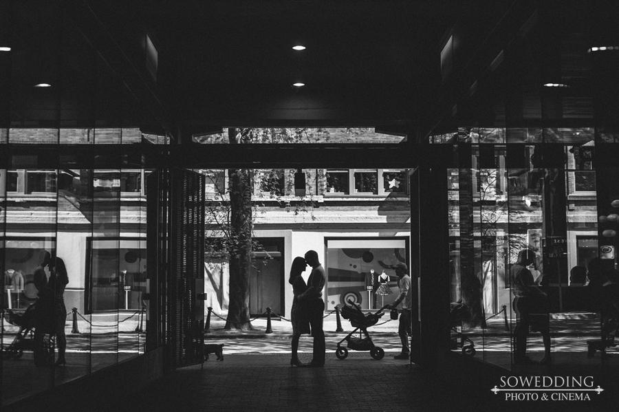 Christine&Noah-eshoot-SD-0100