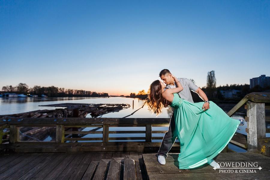 Janica&Levy-eshoot-SD-0080