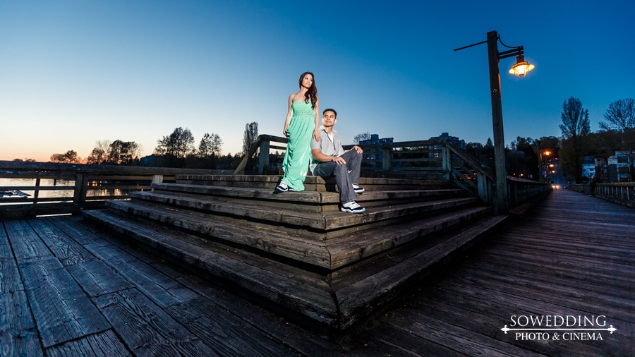 Janica&Levy-eshoot-SD-0092