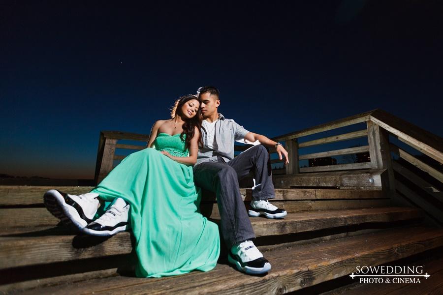 Janica&Levy-eshoot-SD-0125