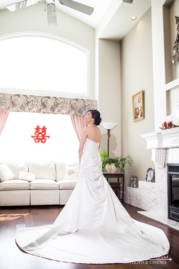 SD-Highlights-Caren&DanielWeddingDay-0043