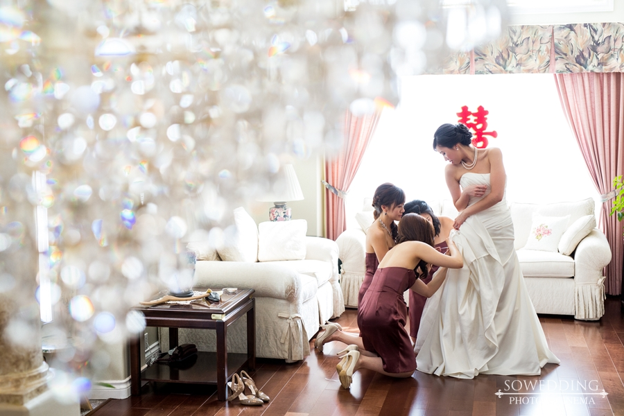 SD-Highlights-Caren&DanielWeddingDay-0048