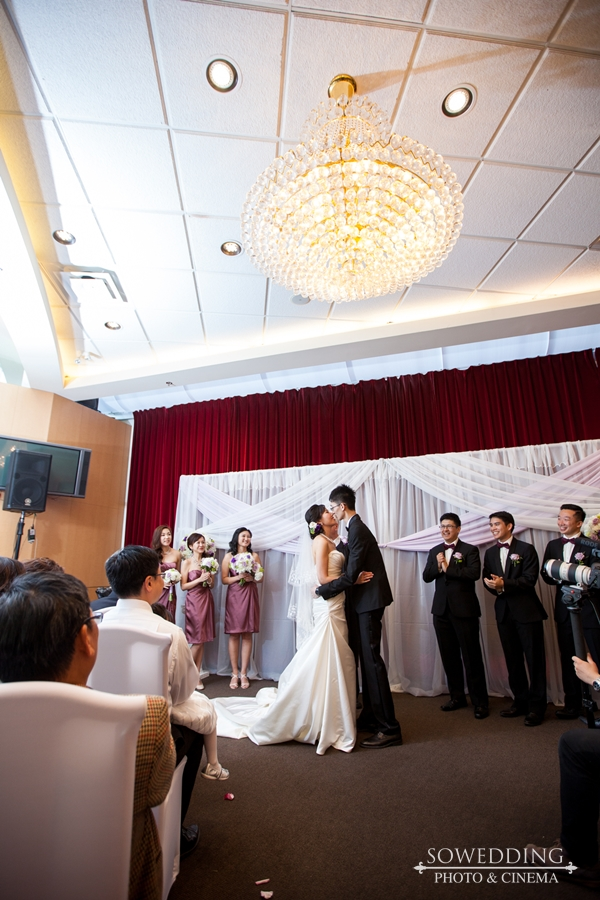 SD-Highlights-Caren&DanielWeddingDay-0072