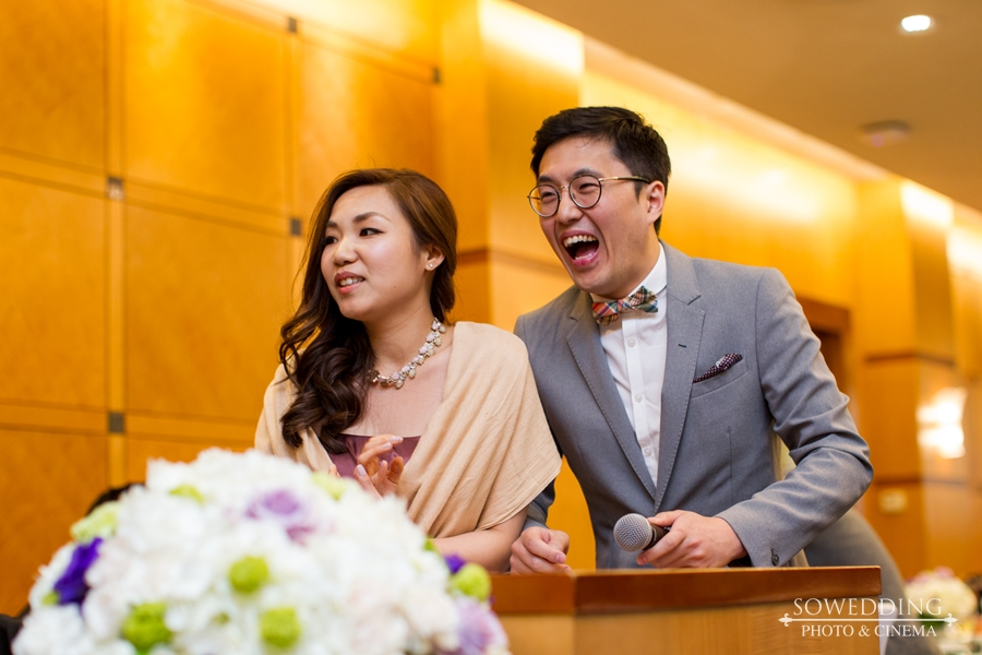 SD-Highlights-Caren&DanielWeddingDay-0084