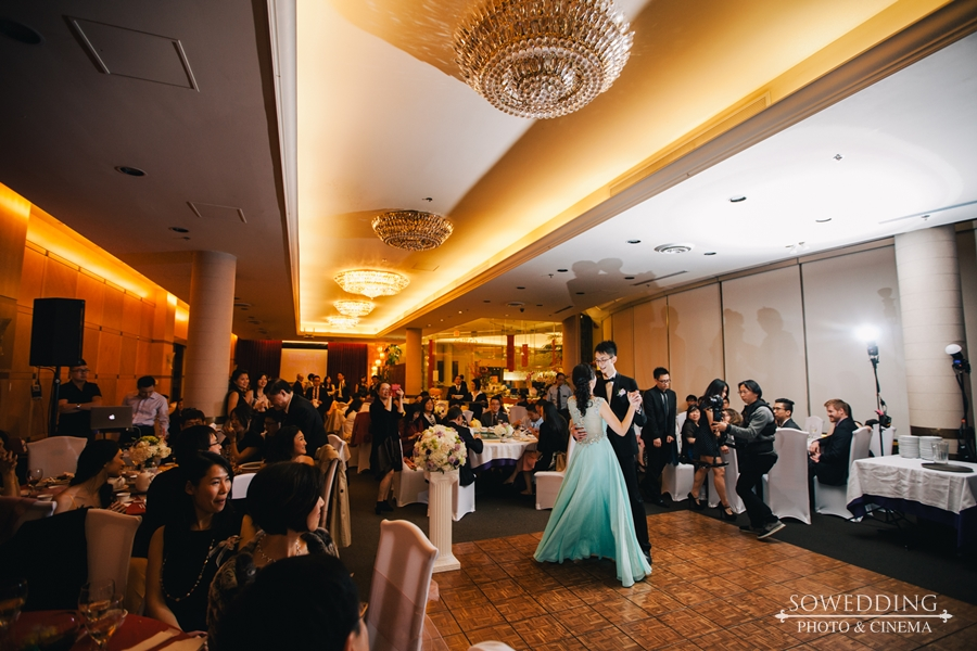 SD-Highlights-Caren&DanielWeddingDay-0096