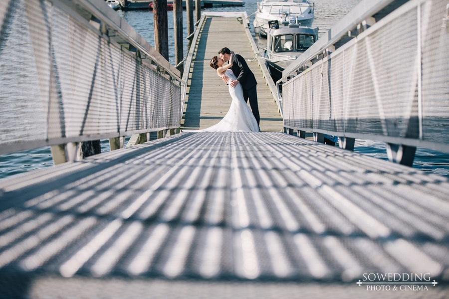 SD-Highlights-Vicky&KevinPrewedding-0004