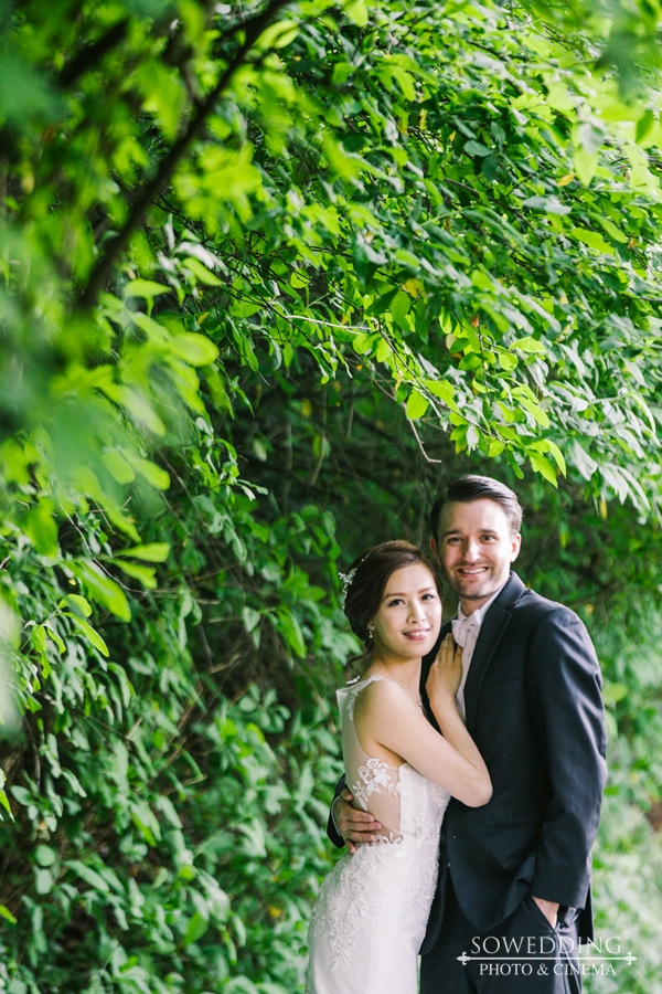 SD-Highlights-Vicky&KevinPrewedding-0006