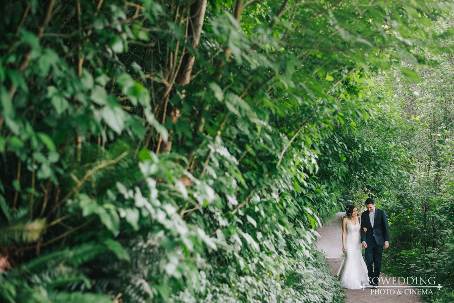 SD-Highlights-Vicky&KevinPrewedding-0007