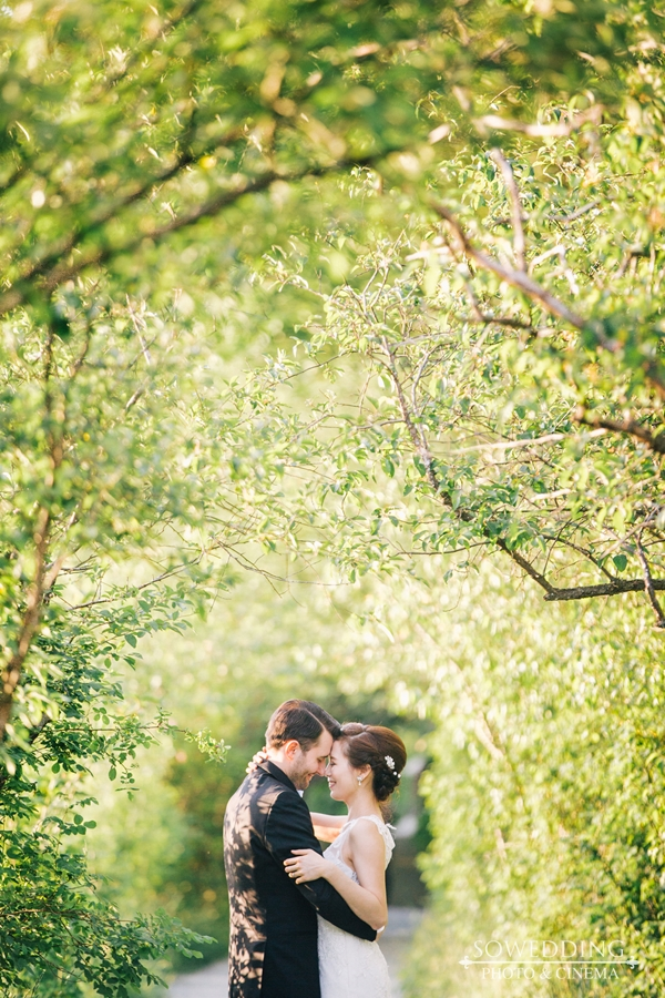 SD-Highlights-Vicky&KevinPrewedding-0013