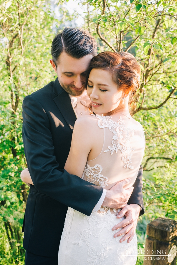 SD-Highlights-Vicky&KevinPrewedding-0015