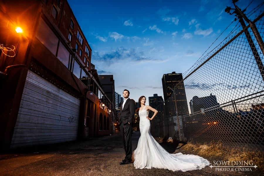 SD-Highlights-Vicky&KevinPrewedding-0022