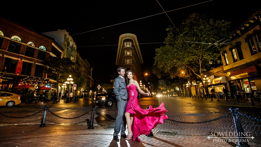 SD-Highlights-Vicky&KevinPrewedding-0026