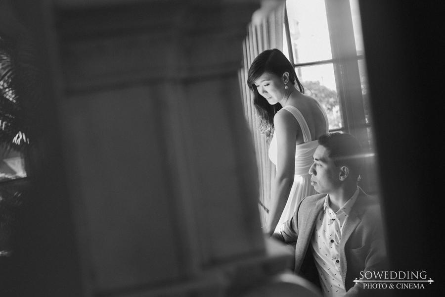 Lisa&Matt-pre-wedding-SD-0014