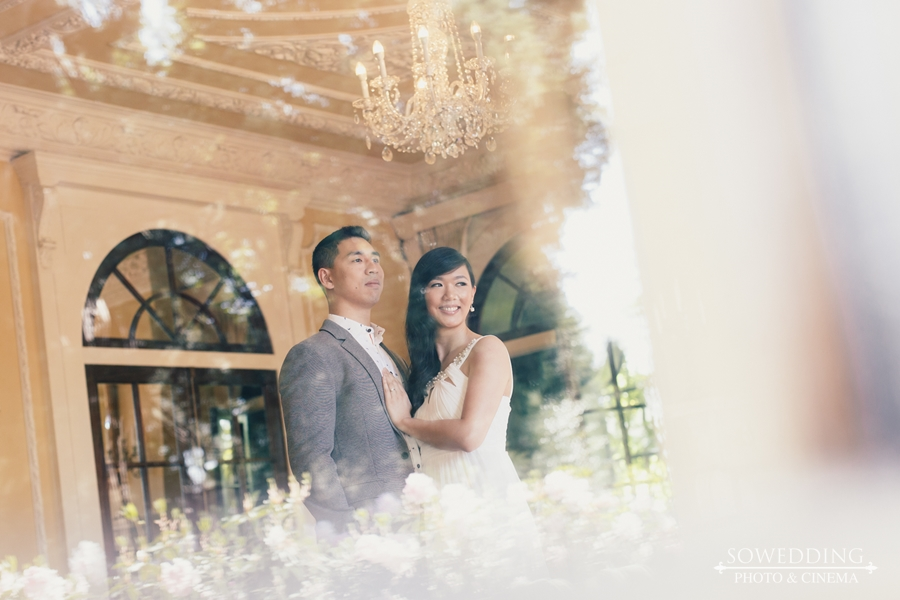 Lisa&Matt-pre-wedding-SD-0015