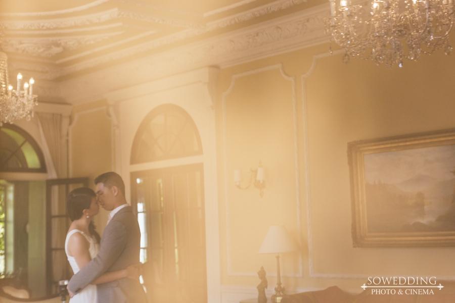 Lisa&Matt-pre-wedding-SD-0023