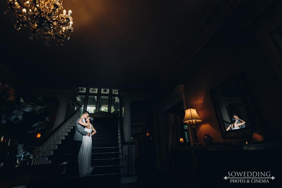 Lisa&Matt-pre-wedding-SD-0075