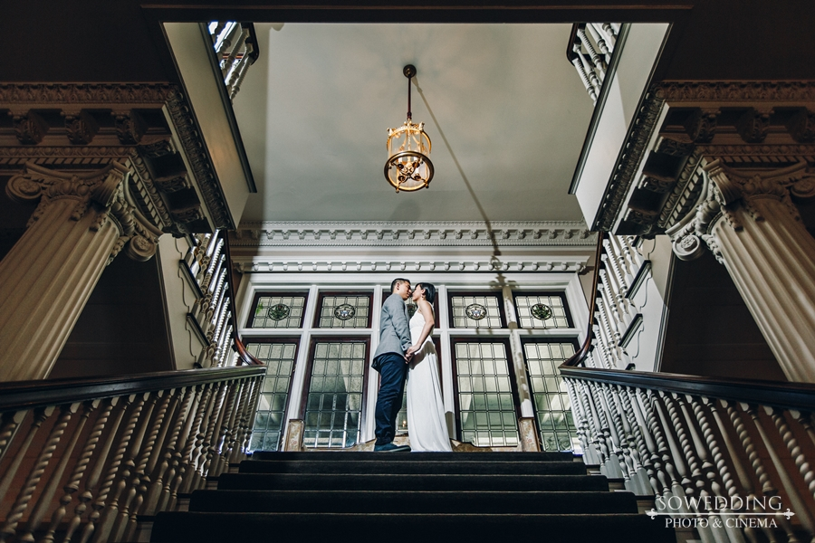 Lisa&Matt-pre-wedding-SD-0077