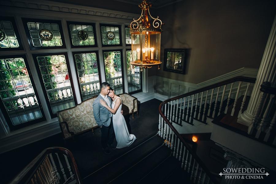 Lisa&Matt-pre-wedding-SD-0080