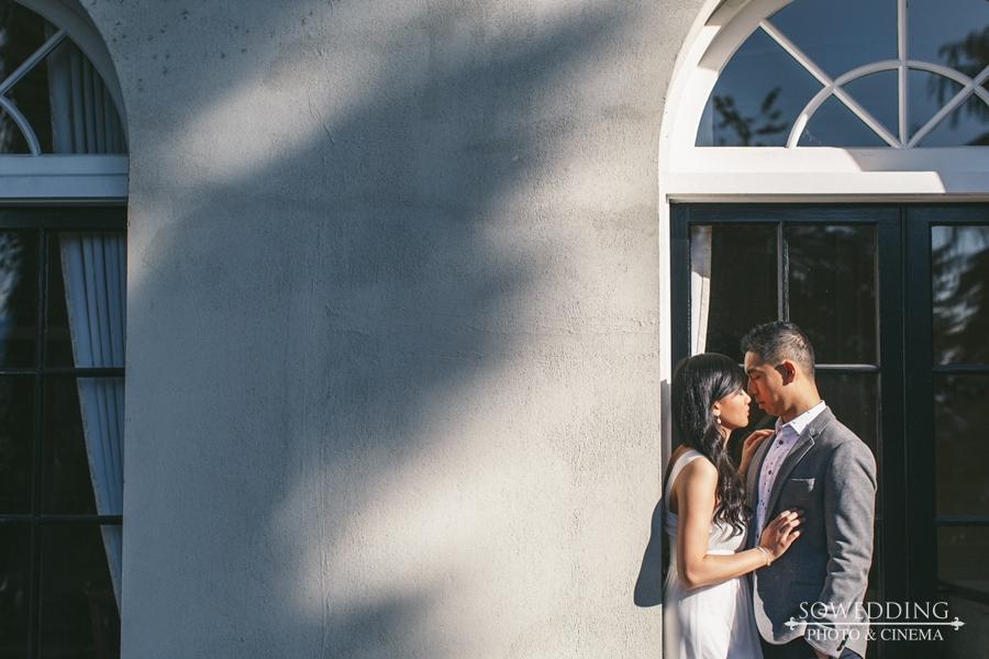 Lisa&Matt-pre-wedding-SD-0095