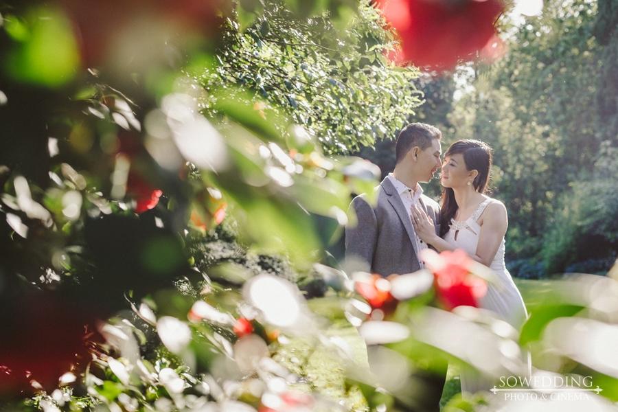 Lisa&Matt-pre-wedding-SD-0112