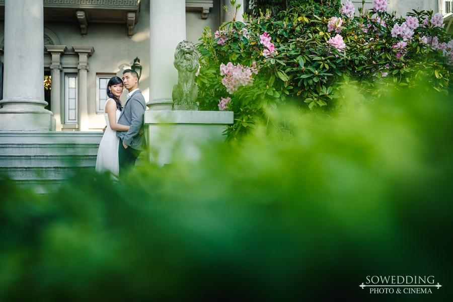 Lisa&Matt-pre-wedding-SD-0120