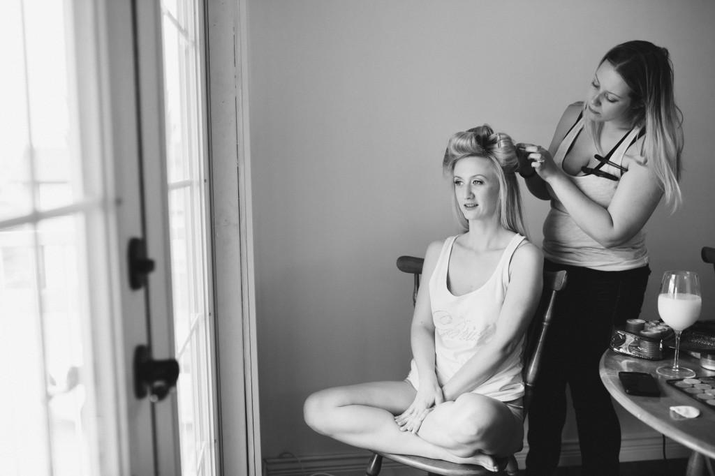 Rae-lynn&Ian-wedding-teaser-SD-0002