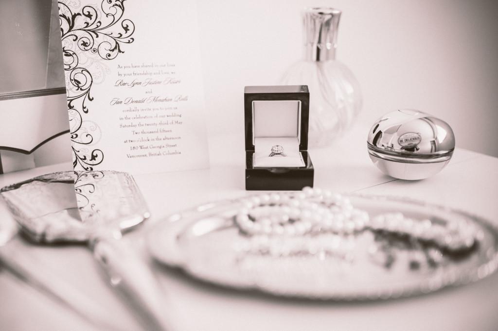 Rae-lynn&Ian-wedding-teaser-SD-0010